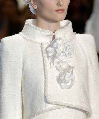 22958899566 Маленькое черное платье Коко Шанель — стильное решение в любой ...