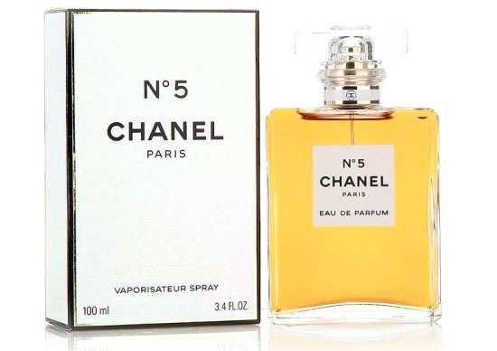 f618a3f6c24c Однако есть шедевры, которые остаются в веках. Именно к таким легендам и  относится аромат «Chanel №5. Несмотря на то, что он был создан еще в первой  ...