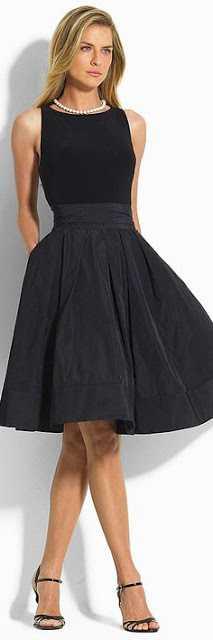 a889926839d Если современные платья вам не интересны