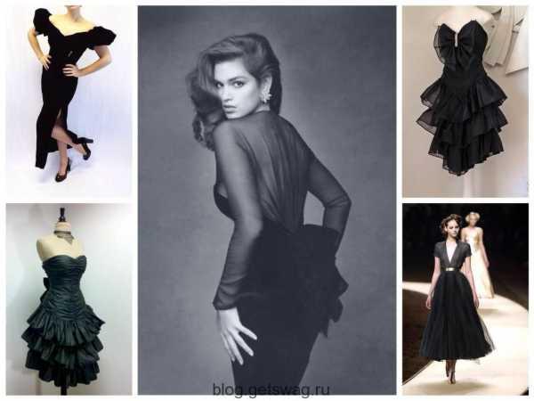 b8c86a13609 Новые модели платья значительно отличаются от старых моделей — область  горловины позволила использовать новые воротники от рубашек