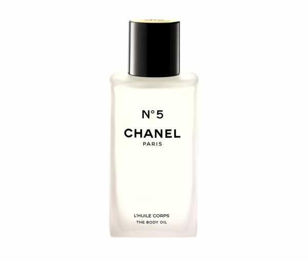 143af1927e9d Топ-10 самых изысканных парфюмов всех времен. Шанель леди духи