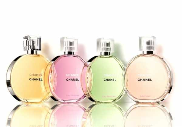 55916289fecb Духи «Шанс» от Шанель  описание ароматов (Chanel Chance), виды, фото и  отзывы о парфюме. «