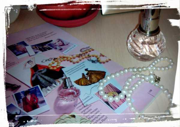 Лакост белый парфюм женский. Лакост (Lacoste) женский парфюм ... 1635bbe928429